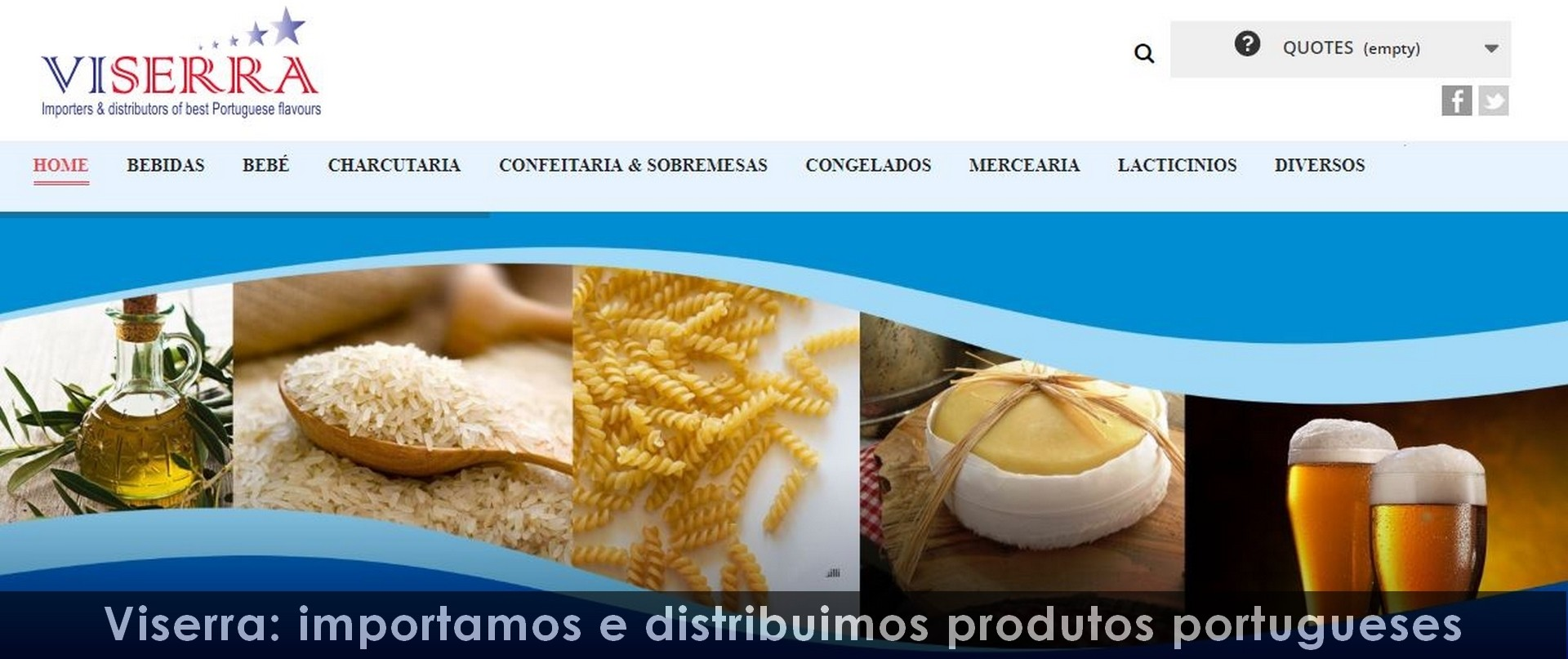 http://www.cantinhodamadeira.pt/cache/resized/1876d750cc42f124579b9ff7e184ca53.jpg