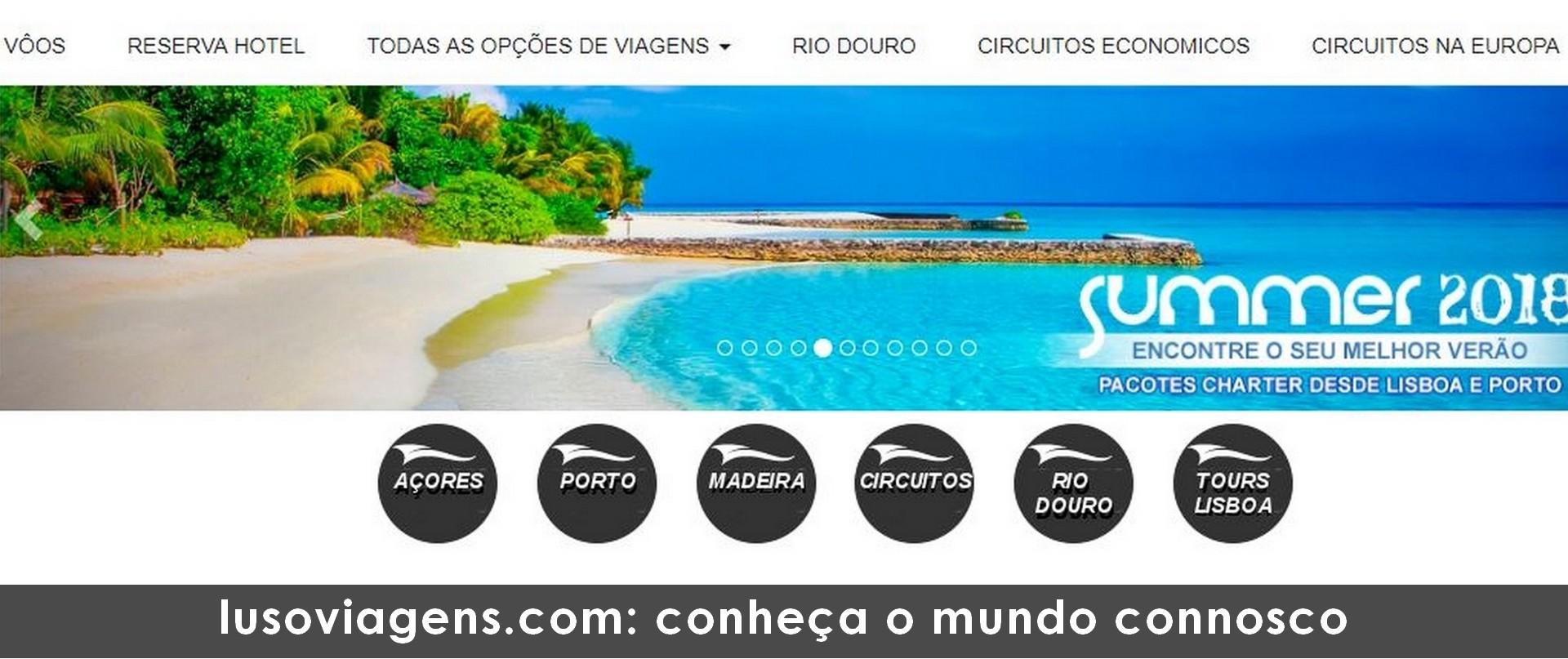 http://www.cantinhodamadeira.pt/cache/resized/53add3e493ac092ddc9b5d7f6d164179.jpg