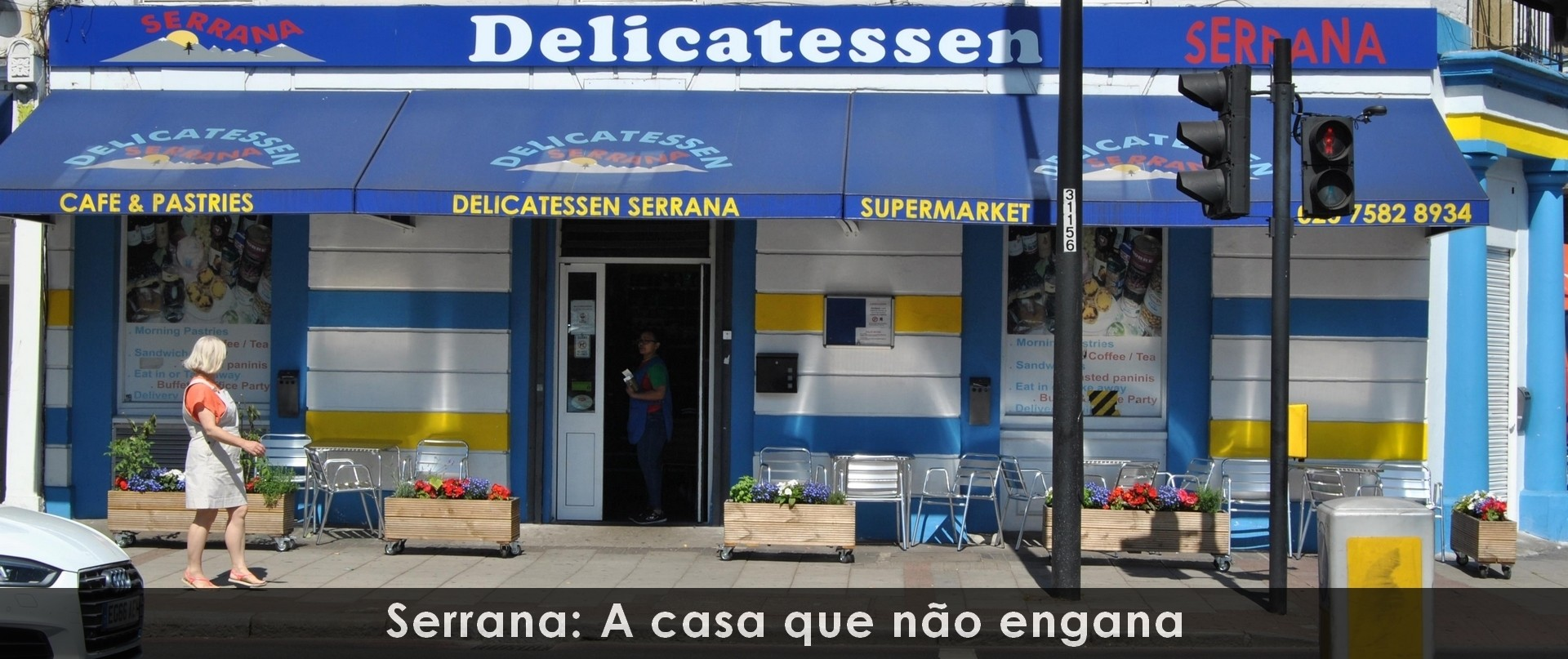 http://www.cantinhodamadeira.pt/cache/resized/de1e888b6457bee383d5791d097d231d.jpg