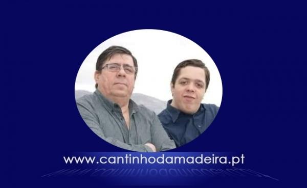 Avelino & Daniel